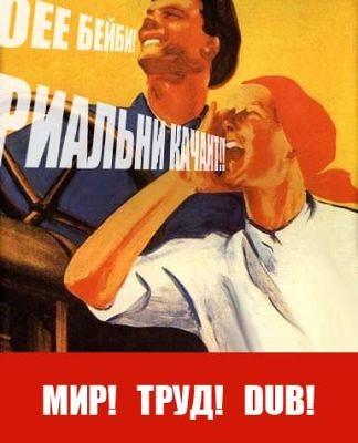 phphL0sgl
