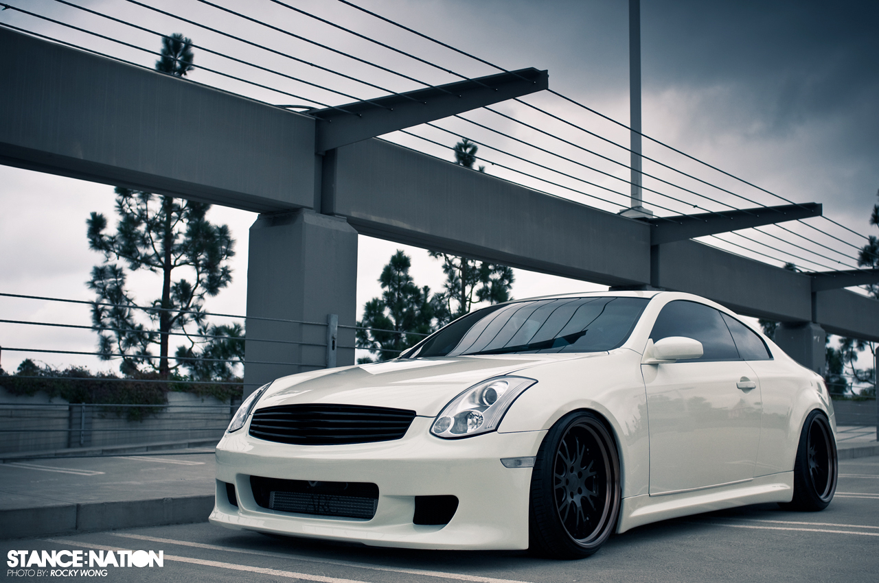 Green goblin infiniti g35 coupe favorite cars pinterest green goblin infiniti g35 coupe favorite cars pinterest green goblin coupe and cars vanachro Gallery