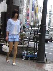 (underscoreBrody) Tags: japan honeymoon crossdresser