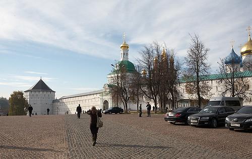Lavra__MG_3189