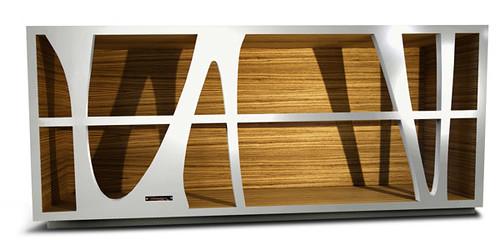Design-Dressoir-furniture-meubel-Paris