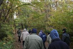 2010sumeg 088 (emzepe) Tags: fall hungary hegy ungarn 2010 kirándulás erdei hongrie domb ősz erdő október túra hétvége séta őszi sümeg domok