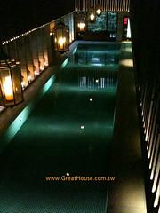 聯聚怡和游泳池2