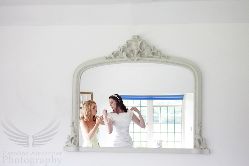 Gloucestershire Wedding Photographer  Wiltshire wedding9
