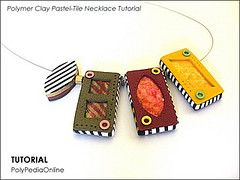 """PolyPediaOnline # 17 - """"Paint on Clay"""" Tutorial (Iris Mishly) Tags: ceramica art geometric mobile cane arcoiris pen israel beads keychain hand heart handmade jewelry charm valentine pillow polymerclay fimo mosquito clay canes bead handcrafted pens disc decor magnet charms hanger tutorial bookmark classes walldecor polymer millefiori hamsa embelishment arcila ceramicaplastica irismishly polimerica chamsa arcillapolymerica discchic polypediaonline"""