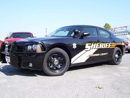 jc sheriff 1