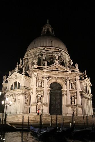 Venice_192
