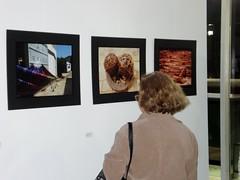 Muestra Fotográfica Lara Compartida 2010
