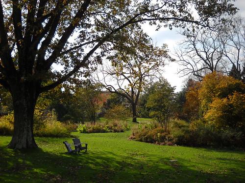 Longwood October 2010 102