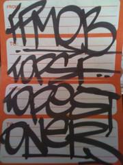 topsf (SmokinFatChops..) Tags: graffiti top tops fpm topest topsf