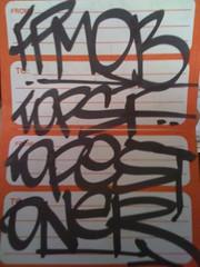topsf (SmokinFatChops..) Tags: graffiti top tops fpm topest topsf