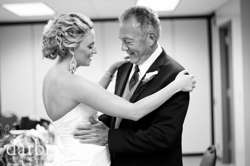 blog-Kansas City wedding photographer-DarbiGPhotography-ShannonBrad-108