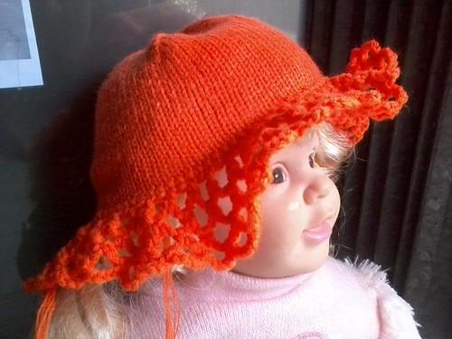 đan đồ cho Baby (huongman) - Page 5 5160756318_9130bce05a