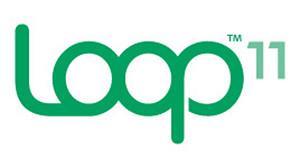 www.loop11.com