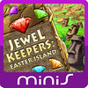 Jewel Keepers Easter Island