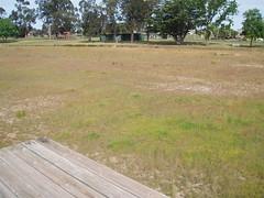 Lake Wallace, Edenhope (Figgles1) Tags: lake australia victoria wallace edenhope lakewallace pa280040