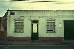 Unifamiliar Valderuga 28 (oo Felix oo) Tags: street city calle arquitectura felix ciudad casas logroo martinez rioja buidings felmar