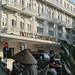Saigon, l'hotel Continental