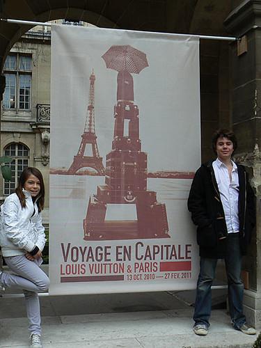 voyage en Capitale ... Vuitotn.jpg