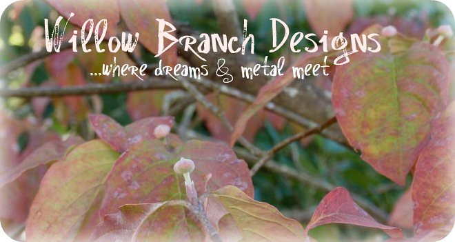 Willow Branch Designs
