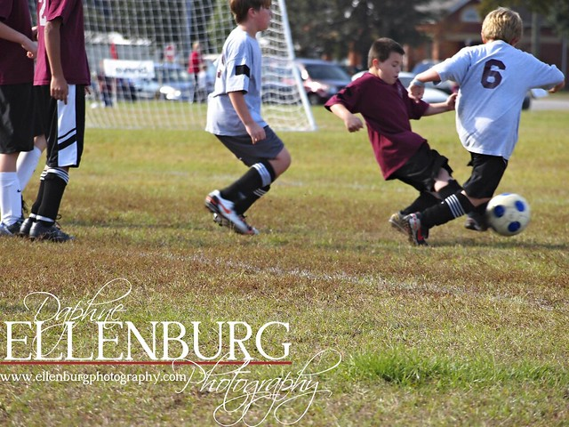 blog 111310 North Mobile Soccer Club-02