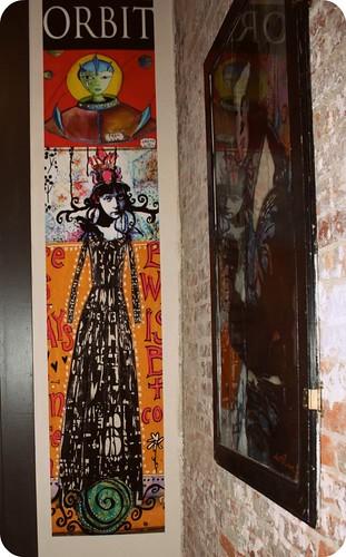 seattle art annex