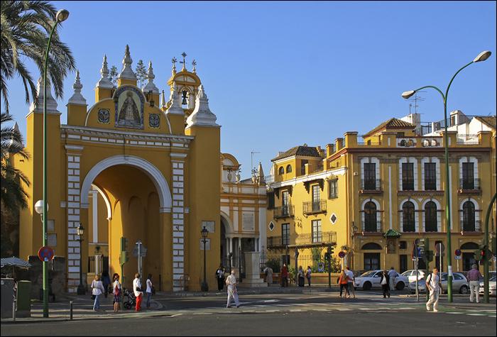 Sevilla_6975