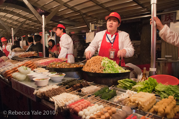 RYALE_Beijing_Night_Market_10