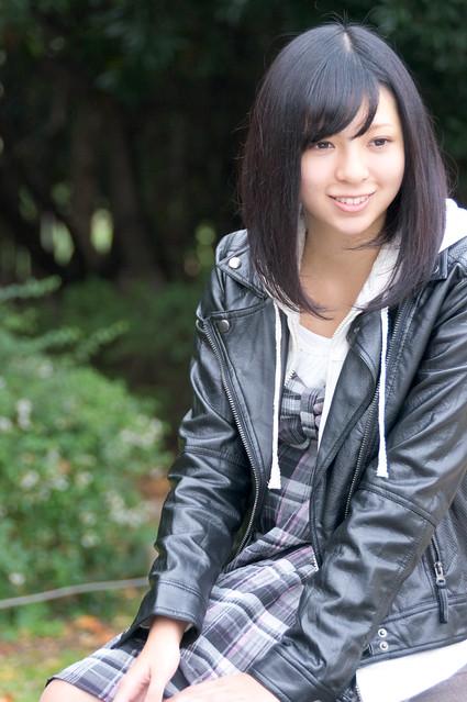 2010-11-13(土) フレッシュ大撮影会-02150