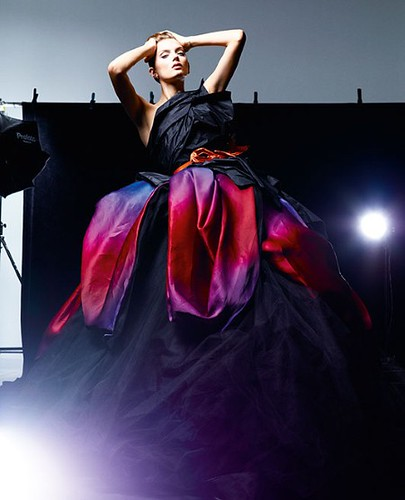 DONALDSON-8_1760282adior haute couture