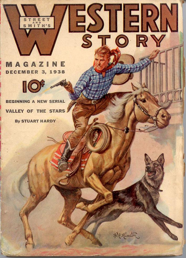 1-00 western