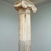 Ionic Column, Erechtheion, Acropolis, Athens