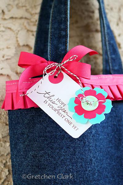gift bag_0006