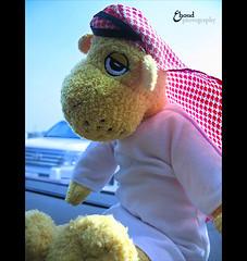 عـيـدڪم مبآرڪ (3 н σ υ d ♥) Tags: canon doha qatar عيد do7a قطر كشخه qatari الدوحه happyeid عهود 3houd ohoud
