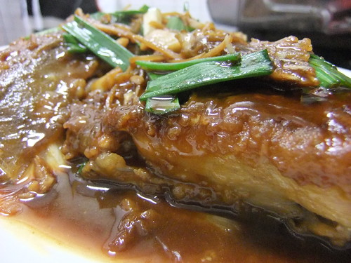 海早鮮味飯 015