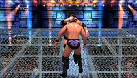 WWE 11 Cheats PS2 http://segmentnext.com/2010/11/16/wwe-smackdown-vs-raw-2011-cheats-unlocks-and-secrets/
