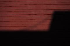 rem:maps and legends (visualpanic) Tags: light shadow red españa black luz lines wall composition pared sevilla spain rojo negro ombra sombra minimal vermell octubre paret negre 2010 lineas llum espanya linies