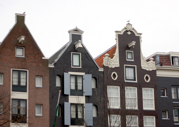 amsterdam_photos16