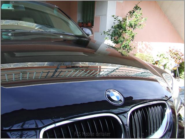 BMW 530d E60-28