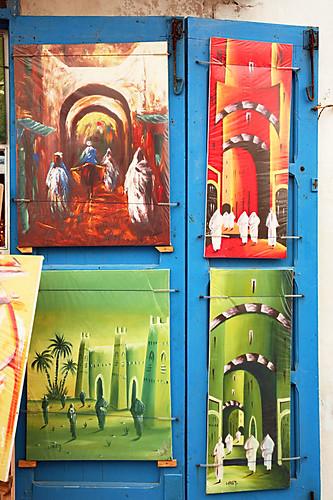 IMG_3562 paintings