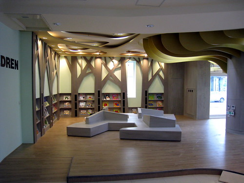 2010_1111_150133_siaogang_library