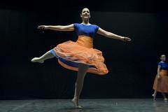 Josluga270 (josluga) Tags: ballet festival dance danza aviles baile bailar ballerinas bailarinas casadecultura festivaldedanza josluga pedromenendez