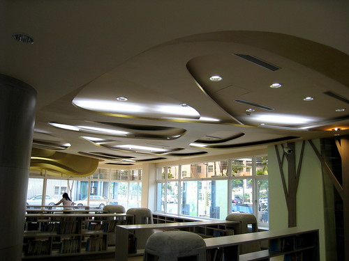 2010_1111_150514_siaogang_library