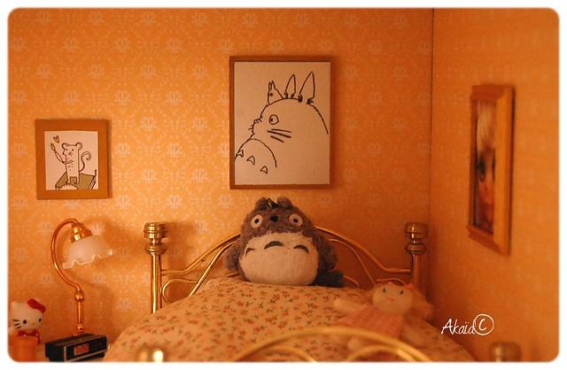 Le Manoir (dollhouse 1/12ème pour ma puki²) - Page 2 5191493381_ab73531a05_z