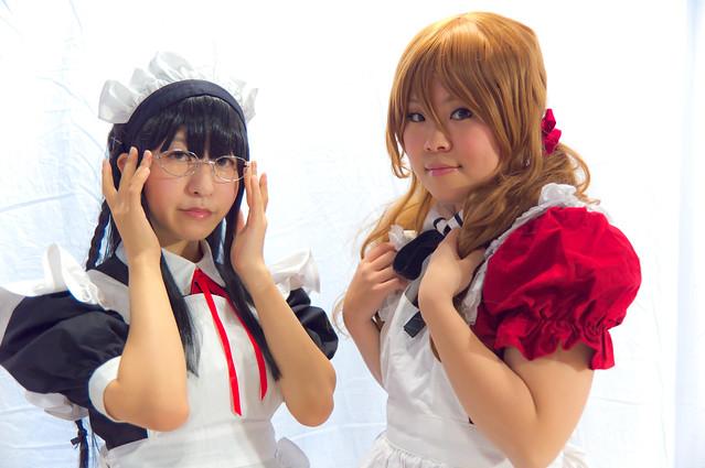 2010-11-20(土) こす★みっくフェスタ in 秋葉原 00175