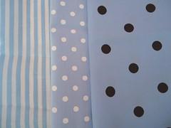 kit3 (Panos e Panos) Tags: kit nacional gatinhos matriosca tecidos pos maluhy