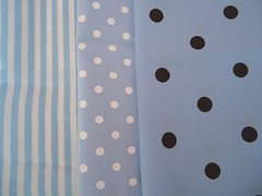 kit3 (Panos e Panos) Tags: kit nacional gatinhos matriosca tecidos poás maluhy