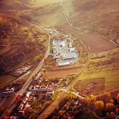 let Boskovice-4.jpg (michal.chlup) Tags: plane flight aerial photograph czechrepublic michal letadlo let aerialphotograph boskovice michalchlup