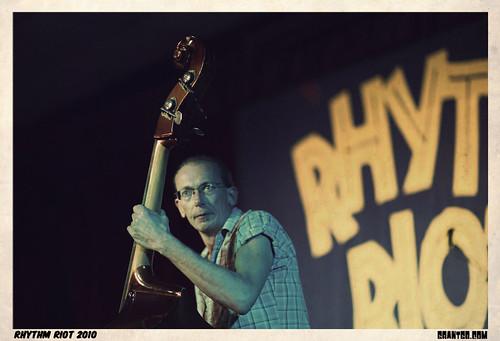 Rhythm Riot 2010 018