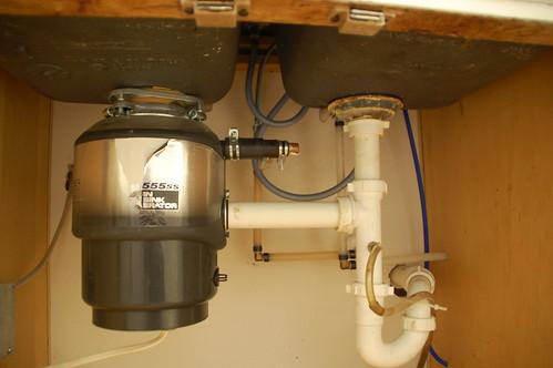 3_under_sink